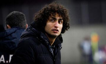 «Τέλος η καριέρα του Ουάρντα στην Ευρώπη, έχει προτάσεις από Αραβικά Εμιράτα»