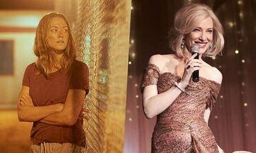 Οι Cate Blanchett και Yvonne Strahovski πρωταγωνιστούν στο Stateless του Netflix