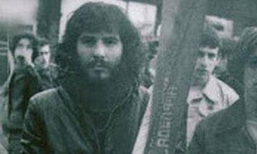 Πένθος στη «Θύρα 7»: Πέθανε ο Γιάννης ο Λιοφάγος