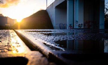 Καιρός: Άστατος, με τοπικές βροχές και καταιγίδες - Πού θα είναι έντονα τα φαινόμενα