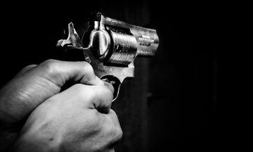 Εγκληματική οργάνωση Πειραιά: Πώς ξεκίνησε η έρευνα - Ο εκβιασμός σε καφέ, ποιος τους «κάρφωσε»