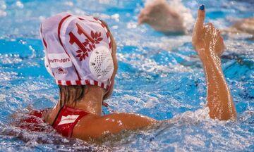 Ολυμπιακός: Στον Λαιμό για το πρωτάθλημα!