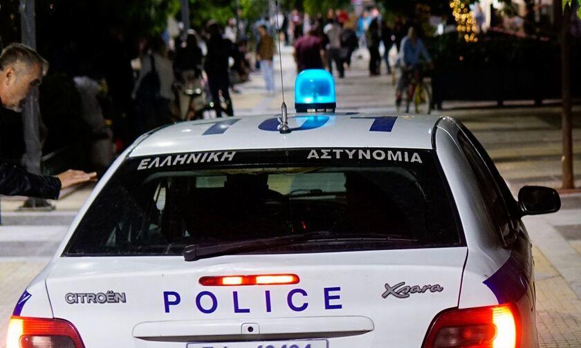Εγκληματική οργάνωση Πειραιά: Επίθεση σε αστυνομικούς - «Τώρα θα σας…»