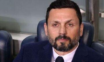 Ο Μπουλούτ νέος προπονητής στη Φενέρμπαχτσε - Ο ρόλος του... Ολυμπιακού