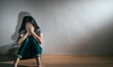 Ηλιούπολη: Συνελήφθη καθηγητής 44 ετών κατηγορούμενος για σχέση με 14χρονη μαθήτρια