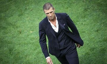 «Έτοιμος να φύγει από την ΑΕΚ και να επιστρέψει στη Σπαρτάκ ο Καρέρα»