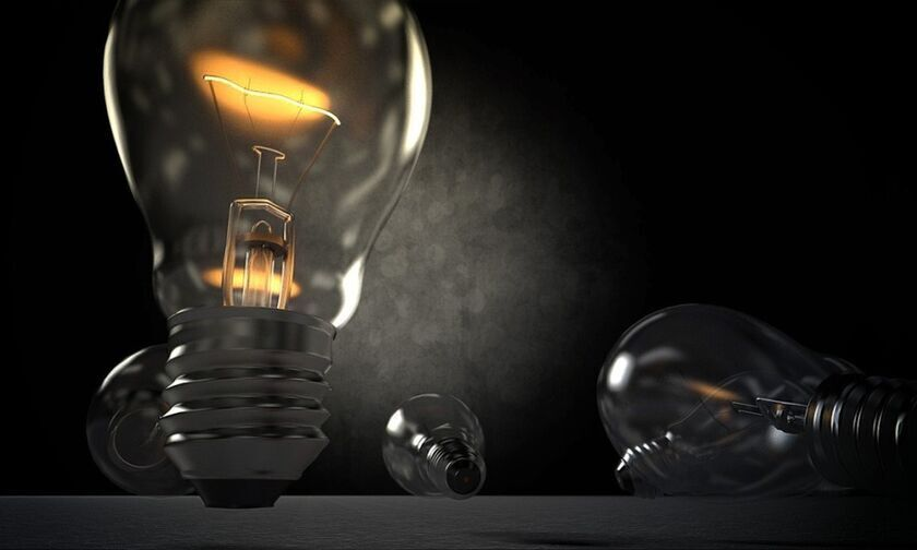 ΔΕΔΔΗΕ: Διακοπή ρεύματος σε Αθήνα, Περιστέρι, Πετρούπολη, Ίλιον, Παλαιό Φάληρο, Νίκαια, Γλυφάδα