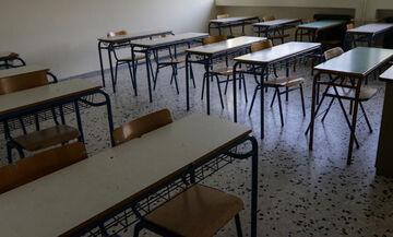 Ερέτρια: Συνελήφθη 51χρονος δάσκαλος για αποπλάνηση 14χρονης