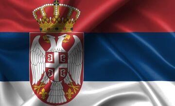 Σερβία: Αποσύρθηκε η απόφαση για νέο lock down