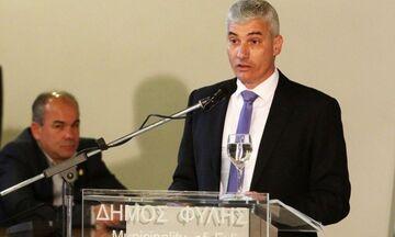 Ο Πραχαλιάς για το νέο γήπεδο μπάσκετ της ΑΕΚ: «Μπαίνει στο παλάτι της»