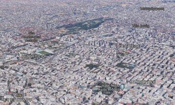 Ριζούπολη: Ποιος ήταν ο τσαγκάρης που της έδωσε το όνομα - Η Βίλα Ακριβή και ο Βενιζέλος