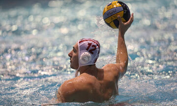 Ο Μίτροβιτς από τον Ολυμπιακό στον Απόλλωνα Σμύρνης: «Ήθελα να μείνω, αλλά δεν μπορούσα να περιμένω»