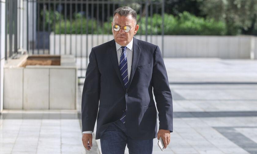 Κούγιας για την απόφαση του CAS: «Μη χαίρεστε για πολύ»