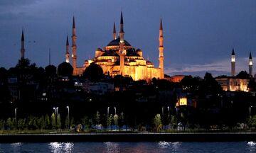 Αγιά Σοφιά: Γιατί ο Ερντογάν επέλεξε την 24η Ιουλίου για να την κάνει... τζαμί