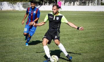 Super League 2: Αφαίρεση βαθμών σε Κέρκυρα, Απόλλωνα Πόντου, Απόλλωνα Λάρισας