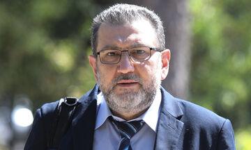Μαυρομάτης (δικηγόρος ΠΑΟΚ): «Να δικαστεί άμεσα από την Επιτροπή Εφέσεων η υπόθεση»