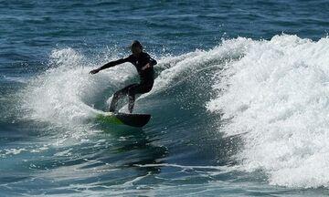 Αυστραλία: Νεκρός 17χρονος σέρφερ έπειτα από επίθεση καρχαρία!