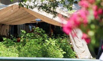 Κορονοϊός: Κρούσμα σε κατασκήνωση στην Χαλκιδική- Υποβάλλονται σε εξετάσεις όλα τα παδιά