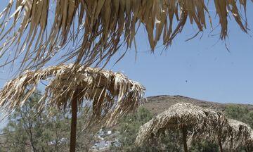 Ξεσάλωμα σε beach party στην Αχαΐα: «Δεν υπάρχει ιός, μόνο πάρτι, μαγκιά και αλκοόλ» (vid)