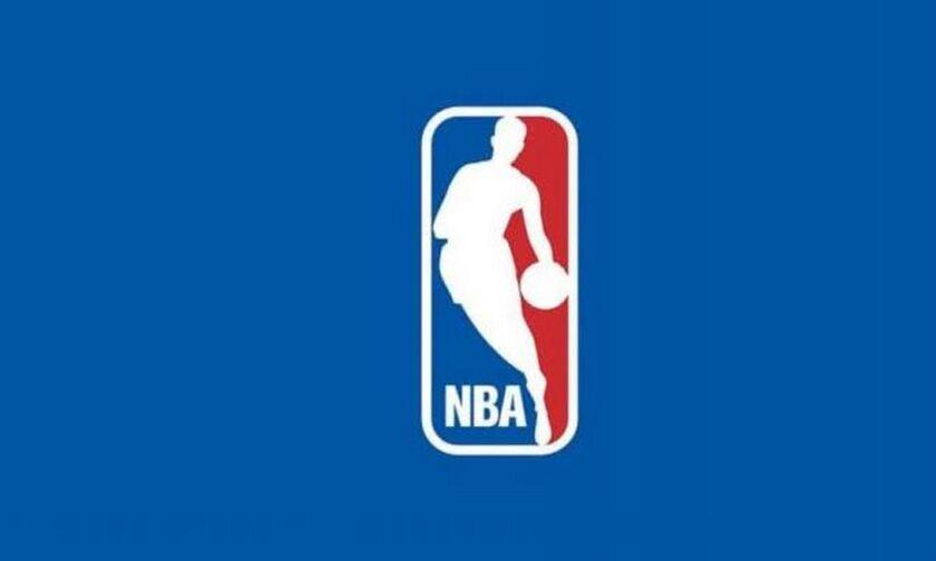 ΝΒΑ: Ο κορονοϊός «καταργεί» τα κουστούμια - Με φόρμες θα προσέρχονται οι αθλητές στα γήπεδα