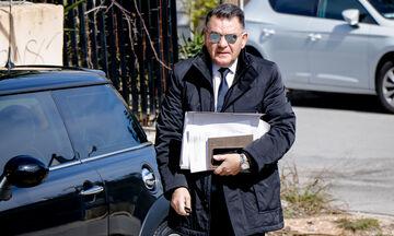 Κούγιας για την υπόθεση ΠΑΟΚ-Ξάνθης: «Μόνο τακτικός δικαστής με λοβοτομή θα εκδώσει άλλη απόφαση»