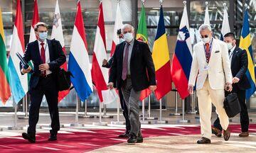 Κορονοϊός: Ποιες είναι οι 17 χώρες που επαναφέρουν την καραντίνα