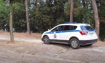 Τρίκαλα: Εντοπίστηκε νεκρή 16χρονη κοπέλα -Την αναζητούσαν (vid)