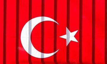 Τουρκική πρεσβεία στην Αθήνα: «Περιμένουμε την έκδοση των 8 αξιωματικών»