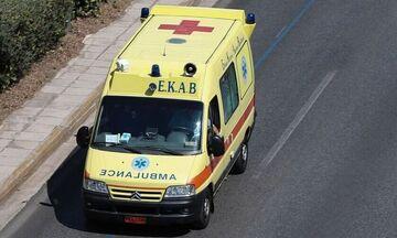 Βόλος: Από οξύ πνευμονικό οίδημα πέθανε ο 26χρονος