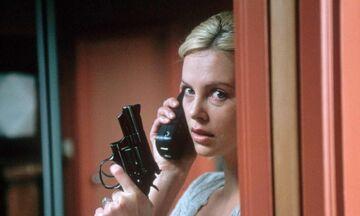 Ταινίες στην τηλεόραση (16/7): Φόβος ένστικτου, Συνήγορος υπεράσπισης, Παγιδευμένη