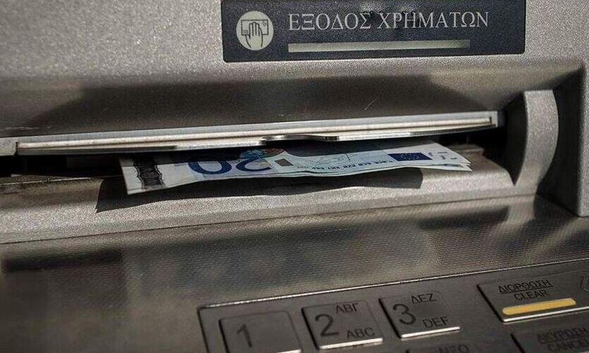 Επίδομα 534 ευρώ: Πληρώνεται αύριο Παρασκευή 17/7