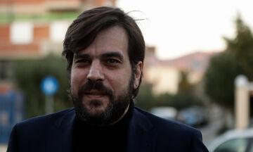 Κυριάκος: «Συγγνώμη από τους φιλάθλους μας, αναγνωρίζουμε την απόφαση της ΑΕΚ»