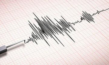 Σεισμός στη Σμύρνη: «Κουνήθηκαν» Χίος και Λέσβος