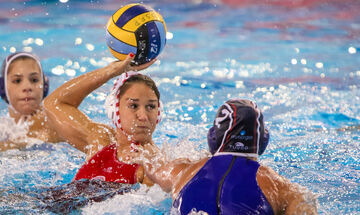 Ολυμπιακός: Για την πρόκριση στον τελικό του Κυπέλλου κόντρα στη Βουλιαγμένη