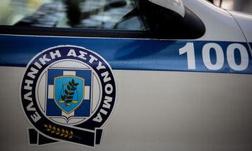 Κοζάνη: Ο δράστης με το τσεκούρι οδηγήθηκε στον εισαγγελέα (vid)