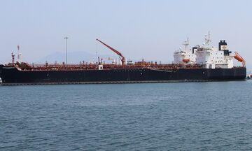 Πειρατεία σε πλοίο ελληνικών συμφερόντων - Απήγαγαν 15 ναυτικούς - Σε ποιον ανήκει το πλοίο