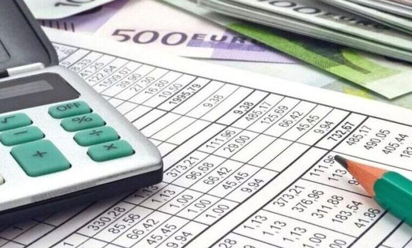 Φορολογικές δηλώσεις: Προς νέα παράταση
