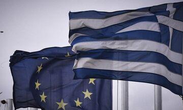 Μπορέλ: Η πολιτική έναντι της Τουρκίας η μεγαλύτερη πρόκληση της εξωτερικής πολιτικής της ΕΕ