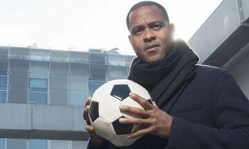 Mundo: «Οι παίκτες της Μπαρτσελόνα θέλουν τον Κλάιφερτ για προπονητή»