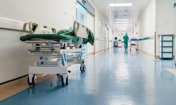Κοζάνη: Νέο ιατρικό ανακοινωθέν για τους τρεις τραυματίες
