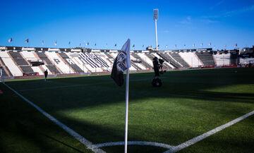 Προκριματικά Champions League: Η Σίβασπορ «κανονίζει» αν ο ΠΑΟΚ θα μπει στους ισχυρούς της κλήρωσης