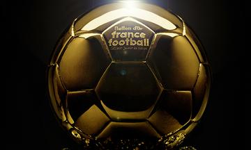 Ο κορονοϊός ακύρωσε τον διαγωνισμό της «Χρυσής Μπάλας» 2020