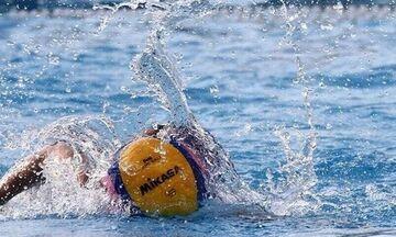 Πέθανε ο παλαίμαχος πολίστας του Ολυμπιακού Χρήστος Κουλούρης