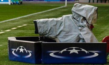 Η Cosmote TV ζητά να διεξαχθεί ο τελικός του Κυπέλλου Ελλάδας την Κυριακή