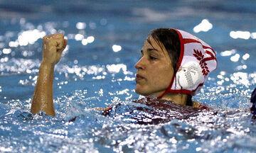 Αλεξάνδρα Ασημάκη: Δεν γλιτώνει το χειρουργείο η φουνταριστή του Ολυμπιακού