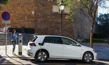 Ηλεκτροκίνητα οχήματα: Έξτρα κίνητρα και νέες επιδοτήσεις