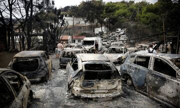 Δύο χρόνια από τη φονική πυρκαγιά στο Μάτι - Πόσο έτοιμοι είμαστε σήμερα;