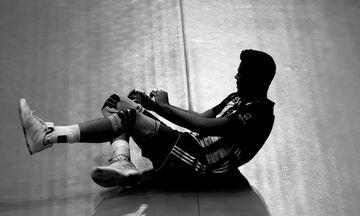 Τα ρόστερ της Volley League ανδρών: Παπαγγελόπουλος στη Σύρο, Εσθονός στον ΠΑΟΚ (upd)