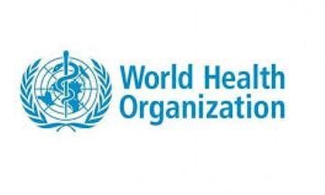 ΠΟΥ: «Από τις αρχές του 2021 τα πρώτα εμβόλια κατά του κορονοϊού»