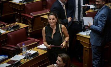 Παπαγγελόπουλος: Άσκηση ποινικής δίωξης με 177 «ναι»